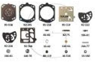 Guía: 35 cm-Motosierra tanaka gouge 1,3 mm x 52 eslabones, paso de 3/8-ECS35 ECS35E