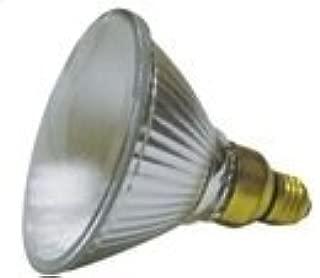 GE 45681 CMH100/PAR38/830/FL PAR38 100W 3K FL Metal Halide Lamp
