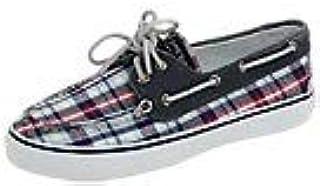 حذاء مائي للنساء من Merrell Waterpro PANDI 2، رمادي داكن، 6 متوسط US