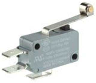 HONEYWELL V15T16-CZ100A06-K Switch Snap Action