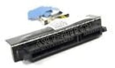 DELL STUDIO 1735 1736 1737 SATA HARD DRIVE LAPTOP CABLE CONNECTOR U589F 0U589F