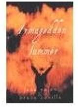 Armageddon Summer [Kit: Audio CDs/Paperback] (CD ReadAlong/Homework Pack (3A050))
