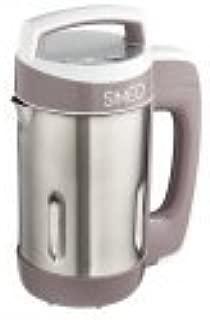 Licuadora calefacción psm010 - 500974499 - acero inoxidable ...