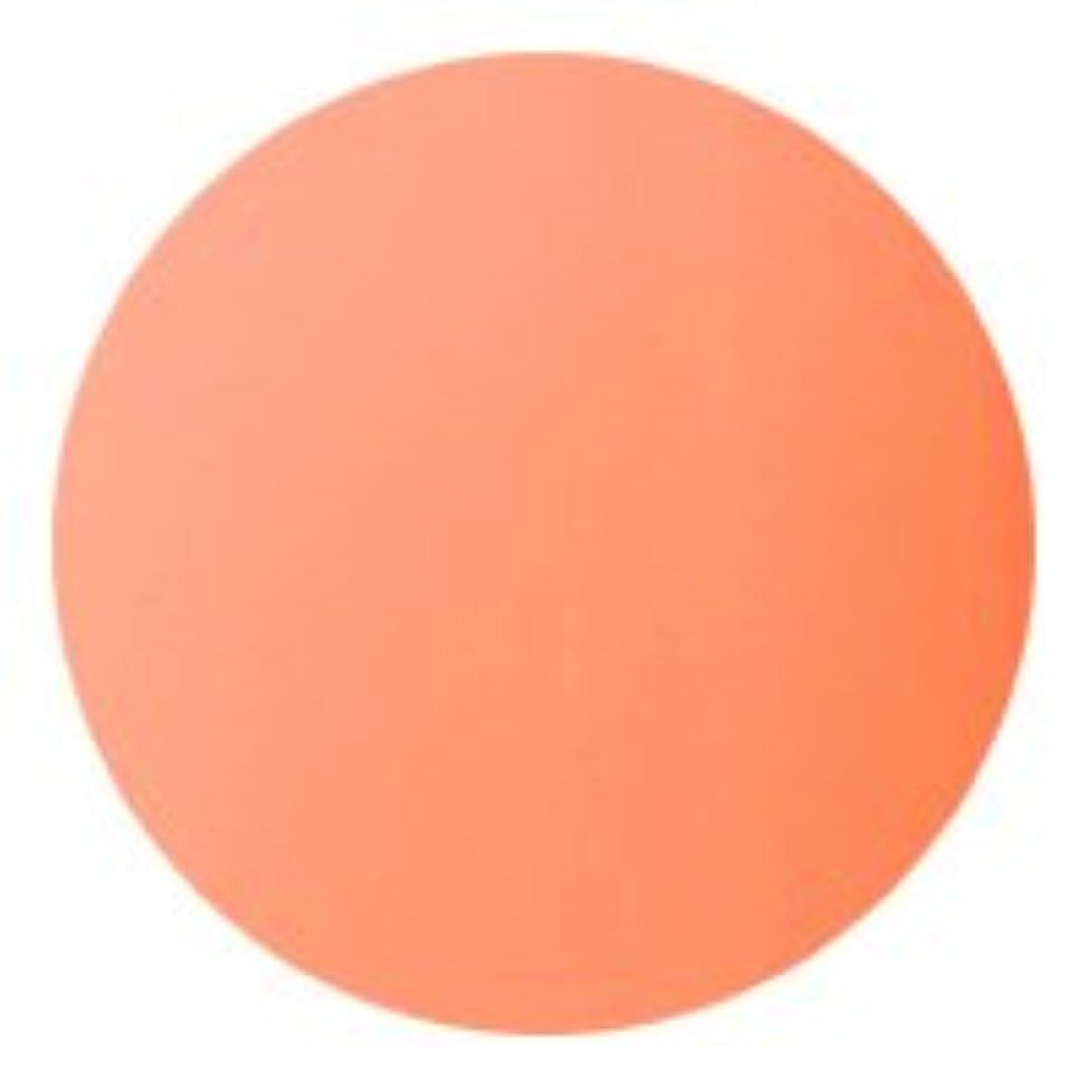 インディカ相互刺します★AKZENTZ(アクセンツ) UV/LED オプションズ 4g<BR>080 サーモンピンク