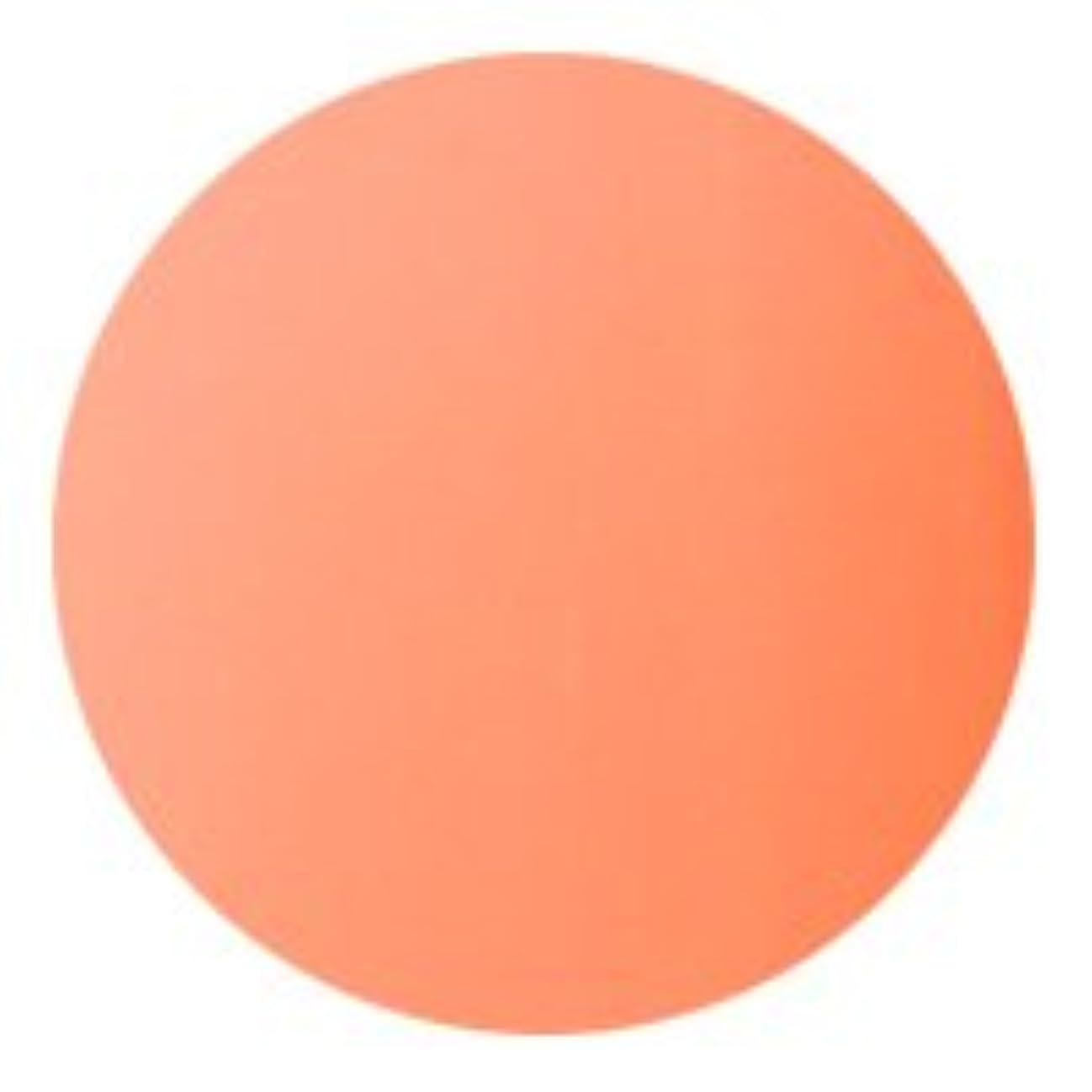 バングラデシュリゾートヒューズ★AKZENTZ(アクセンツ) UV/LED オプションズ 4g<BR>080 サーモンピンク