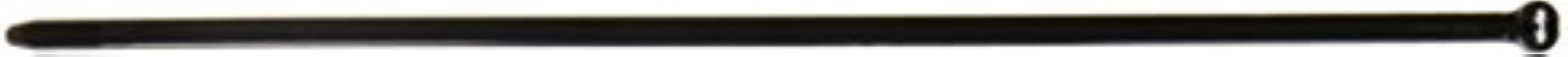 Ty-Rap TY27MX Cable Tie 120 lb. 13