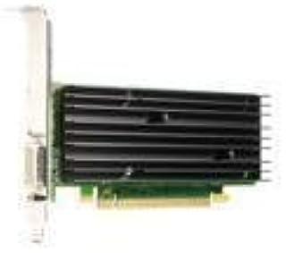 HP KG748AA NVIDIA NVS 290 - Tarjeta gráfica (NVIDIA, NVS 290, 2048 x 1536 Pixeles, DDR2-SDRAM, 64 Bit, PCI Express x16)