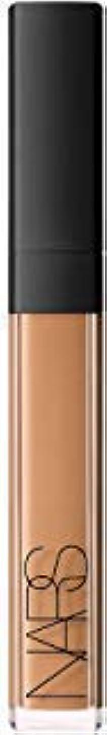 ガレージ静かに納得させるNARS Radiant Creamy Concealer (Hazelnut) [並行輸入品]