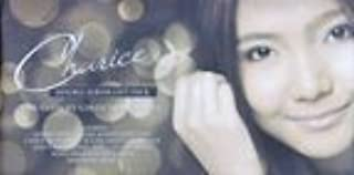 Charice Double Album Giftpack, the Ultimate Collection of Hits