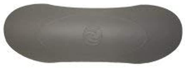 Hot Spring Pillow for Hot Springs spas 2008-2013 cool grey