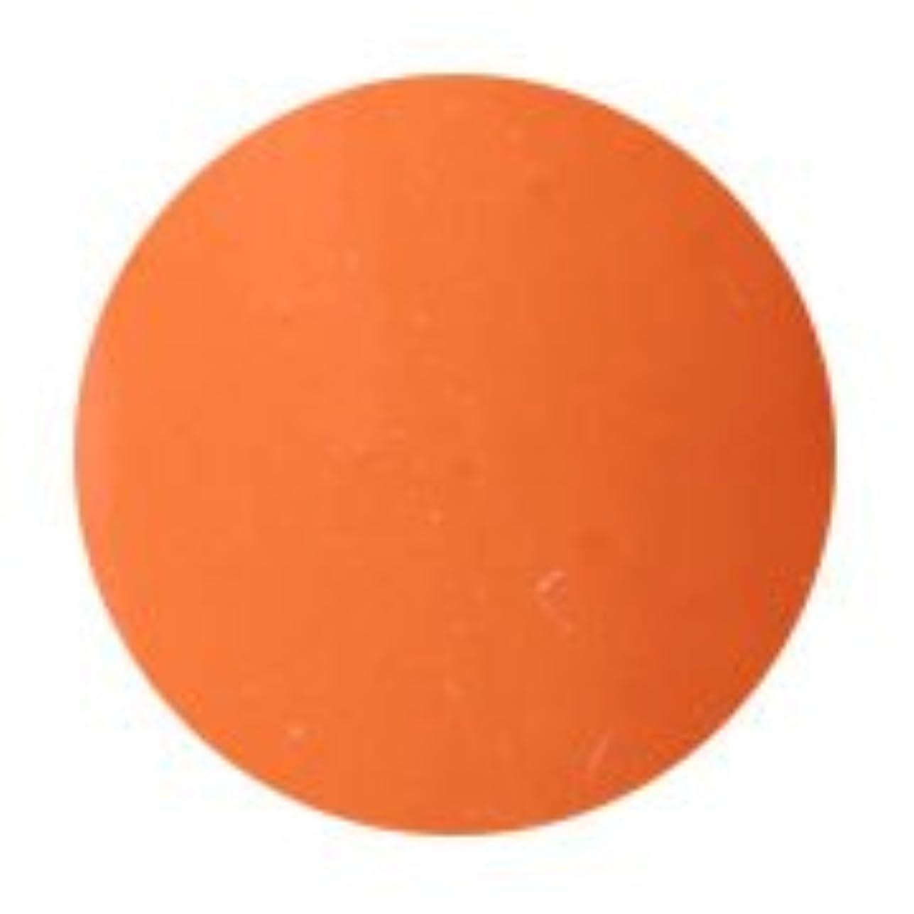 Putiel(プティール) カラージェル ラヴィング 3g<BR>L29 ブライトオレンジ