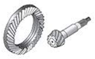 Mopar 6803 5581AA, Differential Ring and Pinion