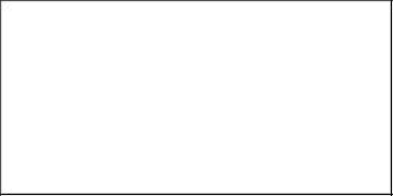 Zig Memory Memory Memory System Calligraphy Chalk Pastel Dual Tip Marker, Weiß by Zig B01KBBZPTS     | Verrückte Preis  a1ad4f