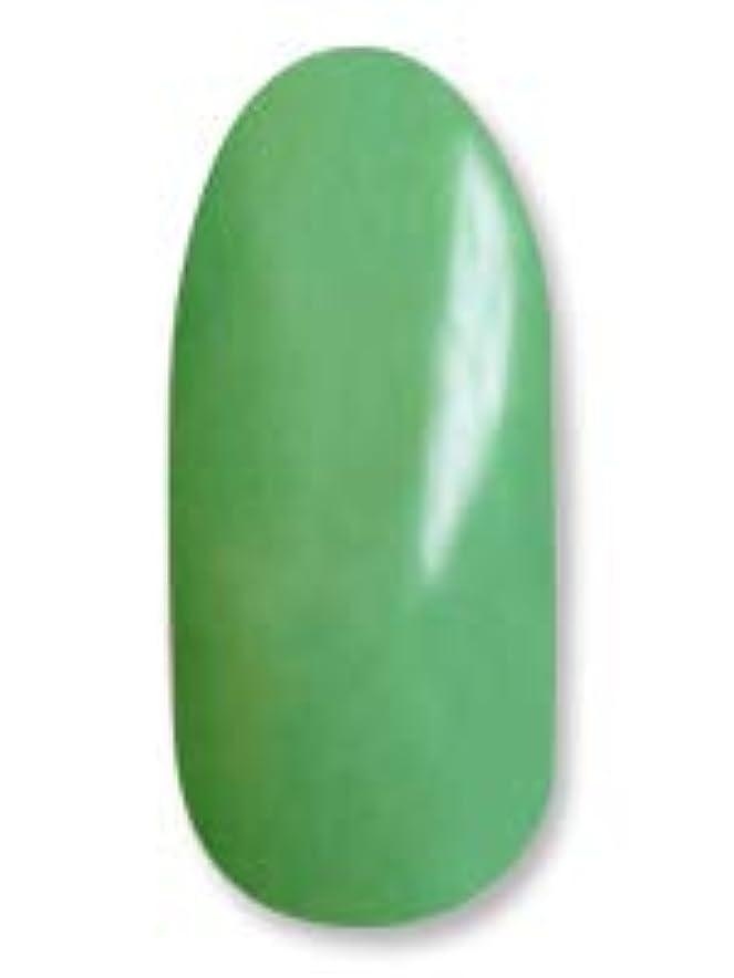 コークス小康パネルT-GEL COLLECTION カラージェル D099 スモーキーグリーン 4ml