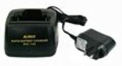 ALINCO 急速充電器 EDC-144A