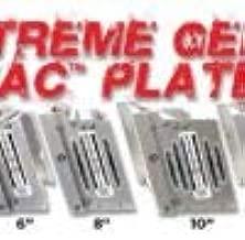 bobs jack plates