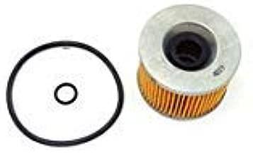 Genuine Honda Oil Filter With O-Rings - 15410-426-010 - Fits Honda / Kawasaki