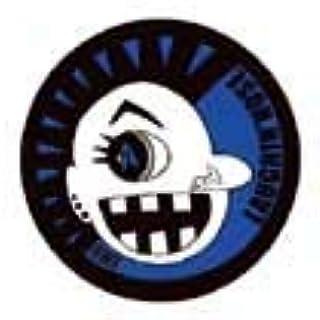 Laughin'Complete EMI Track