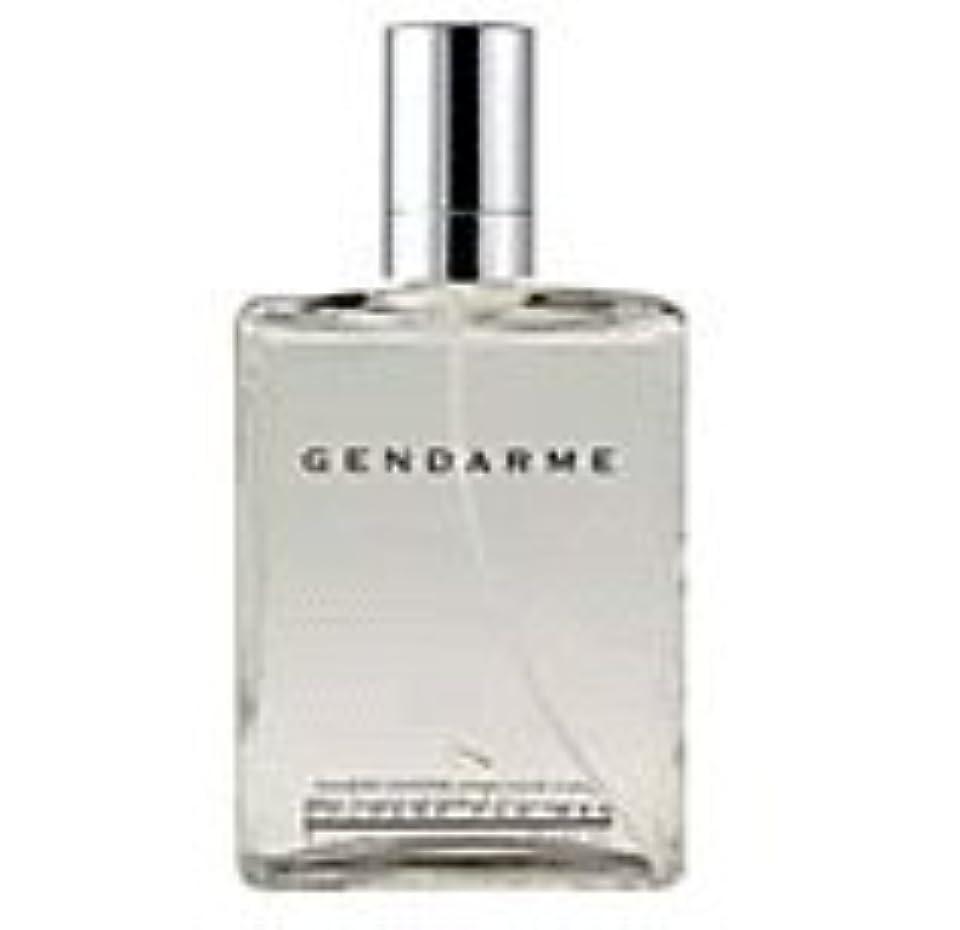 マラドロイトのヒープ何でもGendarme (ゲンダーム) 2.0 oz (60ml) Cologne Spray for Men
