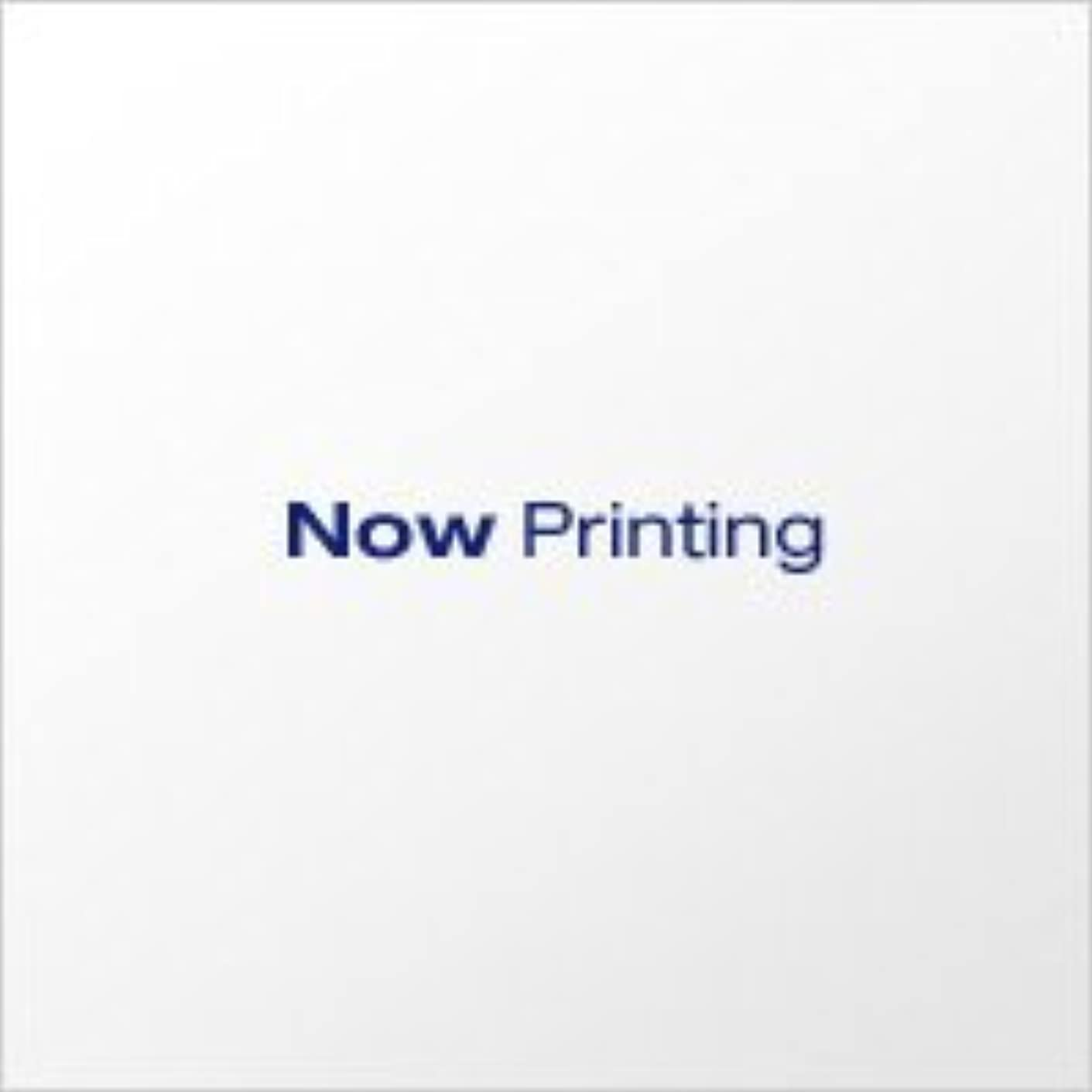 ビンミリメートル感心する日本FDC ラミネートフィルム 高品質 塩ビマット80μ 光透明度 1372mmx45m FD03-54 1372mmx45m