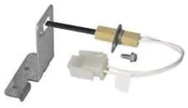 IGN00145 Trane Upgraded Silicon Nitride Replacement Furnace Ignitor Igniter
