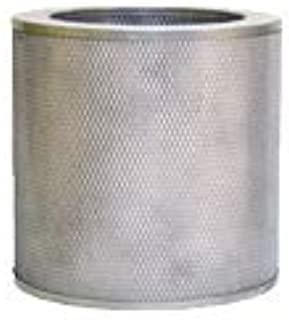Airpura Replacement 2 Inch Carbon Filter