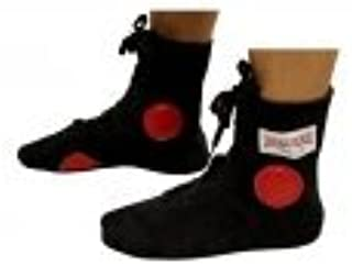 elegant and graceful popular design wholesale online Amazon.com : Amber Fight Gear Sambo Shoes : Sports & Outdoors