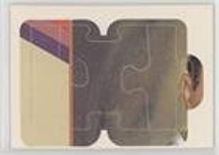 Carl Yastrzemski (Baseball Card) 1990 Donruss - Carl Yastrzemski Diamond King Puzzle Pieces #19-21