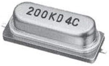 九州電通 水晶振動子 SD3 7.3728MHz