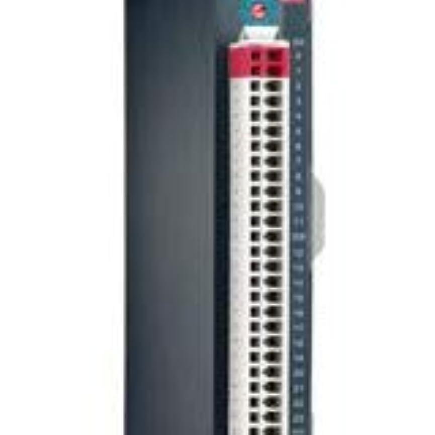 公平恥結婚式Advantech APAX-5046-AE デジタルI/Oモジュール 24ch デジタル出力モジュール