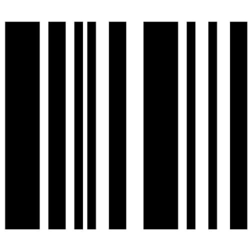 Bester der welt Barcode Scanner App
