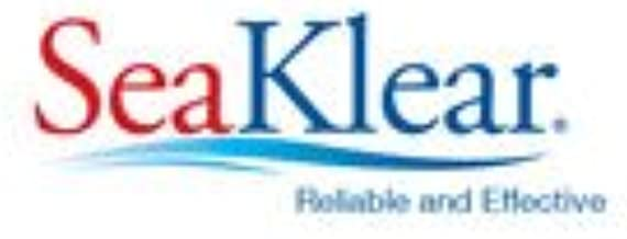 SeaKlear Spa Balanced Shock Oxidizer for Spas & Hot Tubs, 5 lb