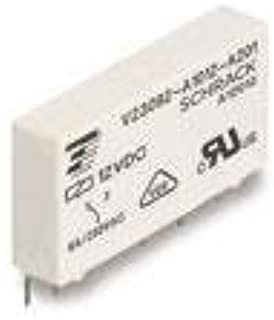 General Purpose Relays V23092-A1060-A301 5 pieces