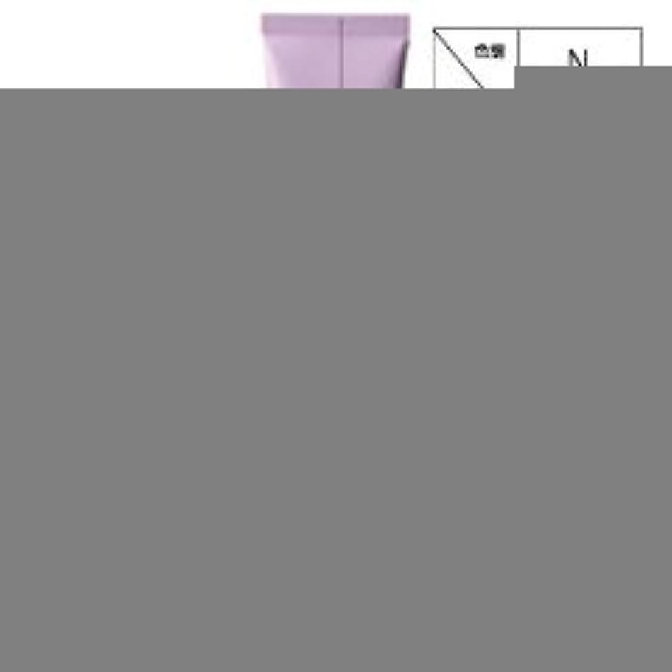 ウッズ官僚貼り直す【デミコスメティクス】セレクティブライン ミレアム ファッションゾーン 6/N 80g