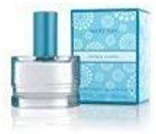 mary kay simply cotton eau de toilette