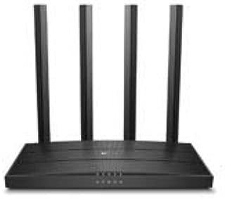TP-Link HC220-G1 AC1300 Syst/ème Wi-FI Domestique