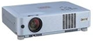 Eiki LC-XB23 XGA Notebook Projector
