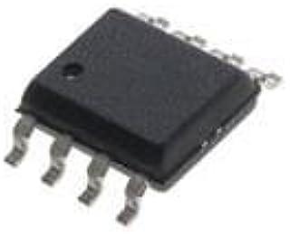 X-ON MCP2562-E/SN CAN Interface IC - 7Pcs