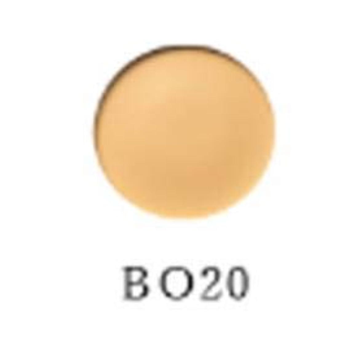 運命所持フィッティングオリリー スーペリアカバーEX(リフィル) BO20<ケース別売>