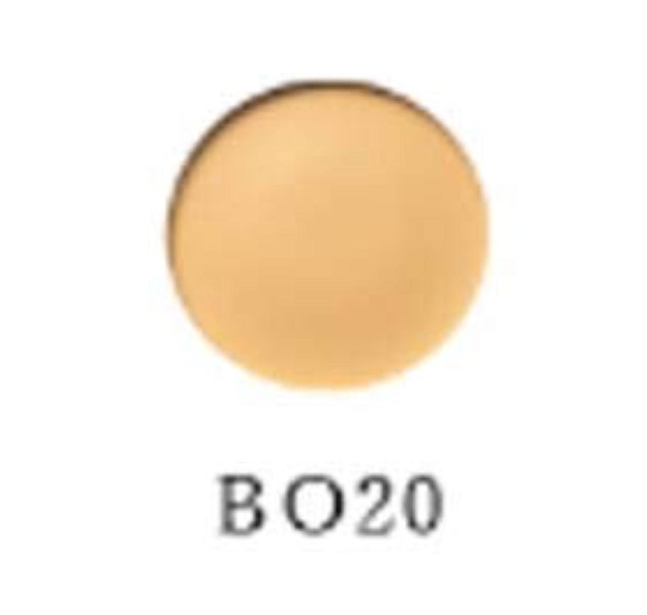 パーツコミット野心オリリー スーペリアカバーEX(リフィル) BO20<ケース別売>
