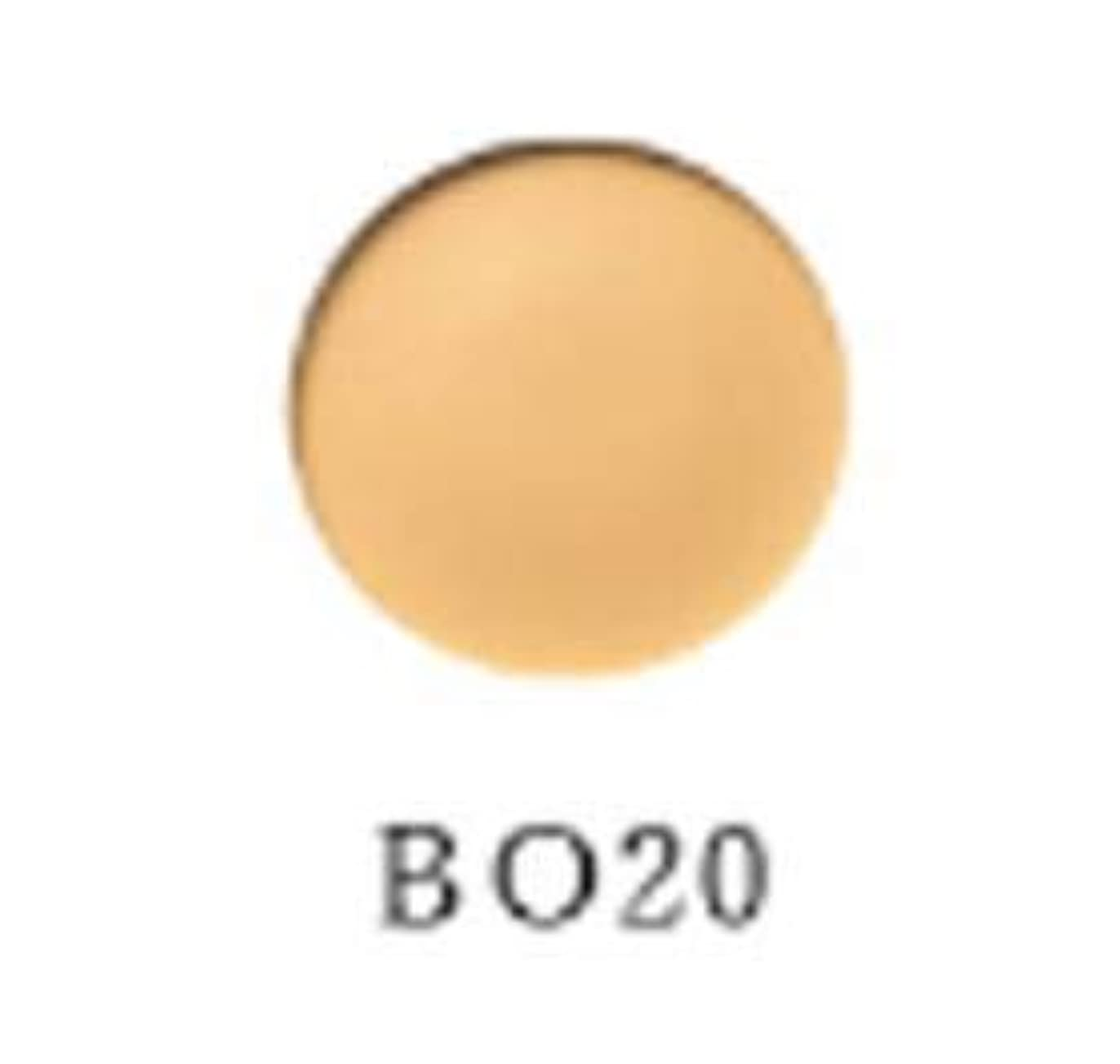 グリップ守銭奴アストロラーベオリリー スーペリアカバーEX(リフィル) BO20<ケース別売>