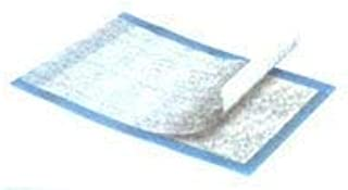 11465026 Underpads Extra 17