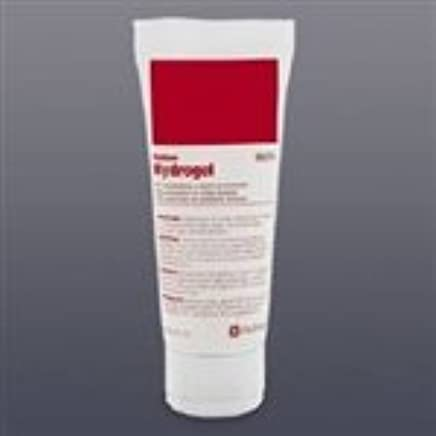 Hollister Restore Hydrogel Filler 3 oz Tube - Each