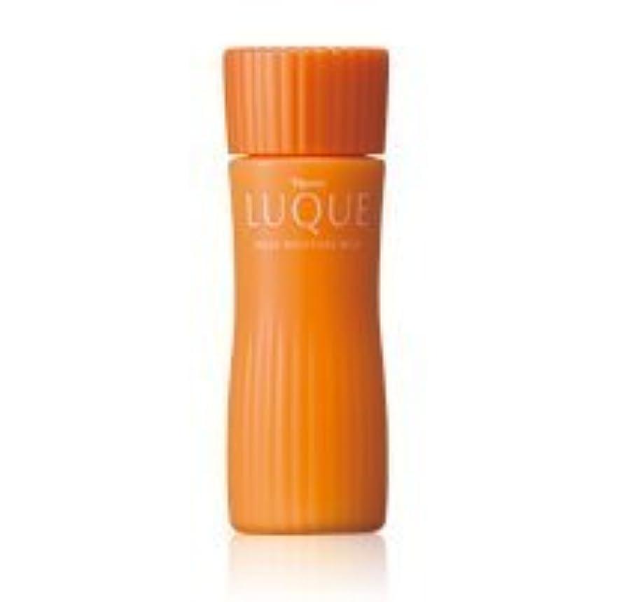 クリーム定期的な音ナリス ルクエ2アクアモイスチャーミルク(乳液)《80mL》