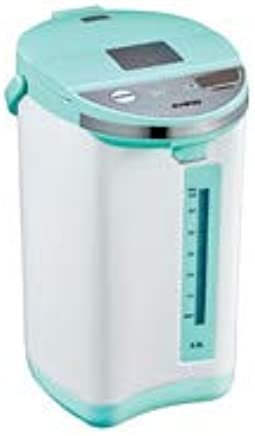 KHIND THERMO POT