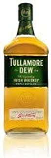 Tullamore Dew 1 Liter 40%