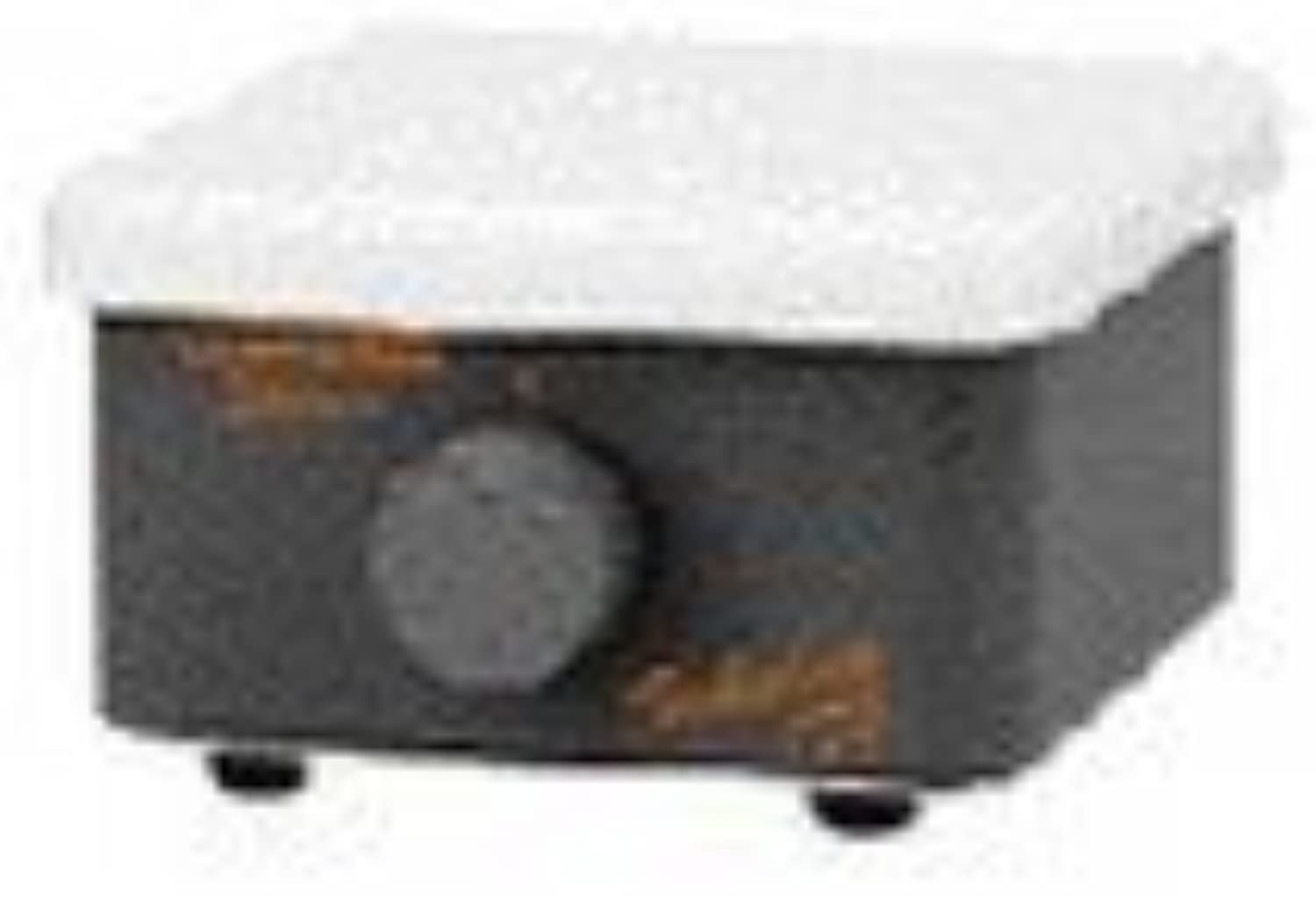 Scholar 170 Hot Plate by Corning Life Sciences