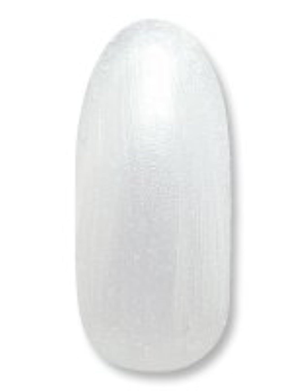 真珠のようなデイジー原子T-GEL Collection ベラフォーマ カラージェル 4ml  D015 アンティークパール