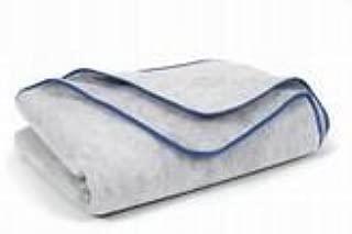 Denas Healing Blanket OLM-01 by Denas
