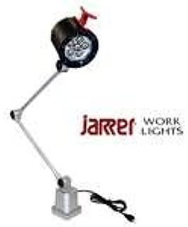 Jarrer-Ultra-LED-Line-Light-JL30-WN142DB-100V-240VAC